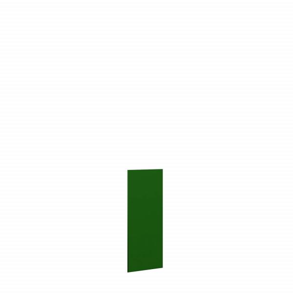 WINNETOO Wand pflegeleicht grün