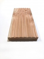 Terrassendielen Douglasie 28x145mm