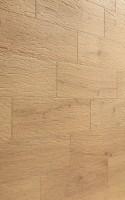 Echtholzpaneel Pure Oak 4303 Craft EP 500