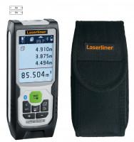LaserRange-Master Gi7 Pro