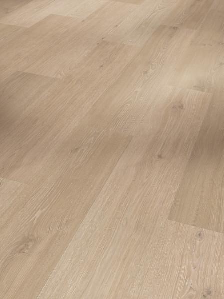 Vinyl Classic 2030 Eiche natural mix grau Holzstruktur Landhausdiele