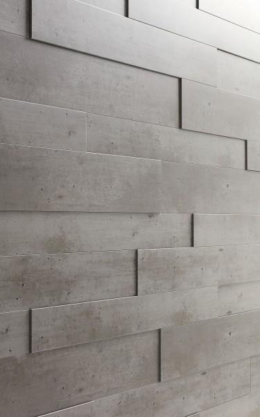 Systempaneele Beton 4045 Nova SP 300