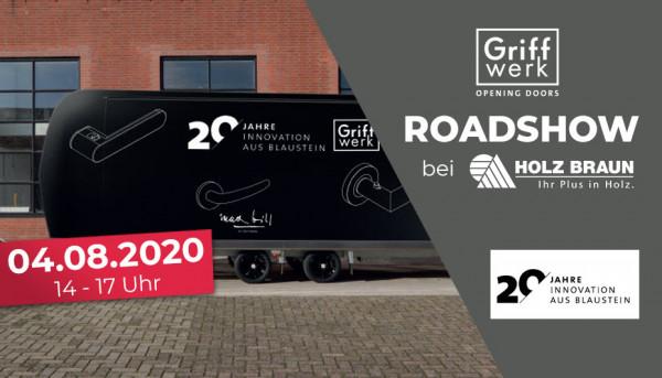 Roadshow-Griffwerk-August-2020