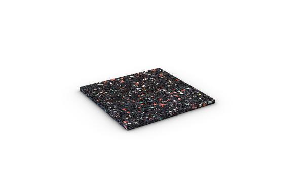 Isopad 60x90 mm