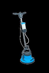 Reinigungsmaschine FloorBoy