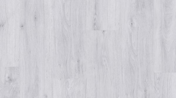 Vinyl Senso Premium Clic Sunny White