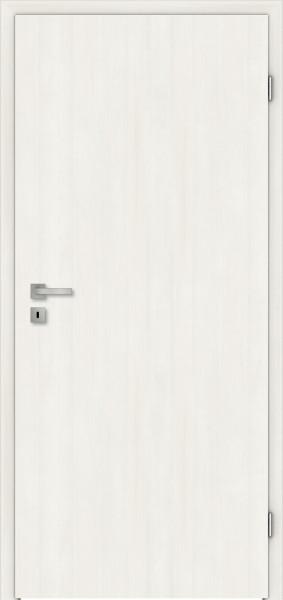 Innentüre CPL Touch Whiteline DA RSP 2110 mm Höhe
