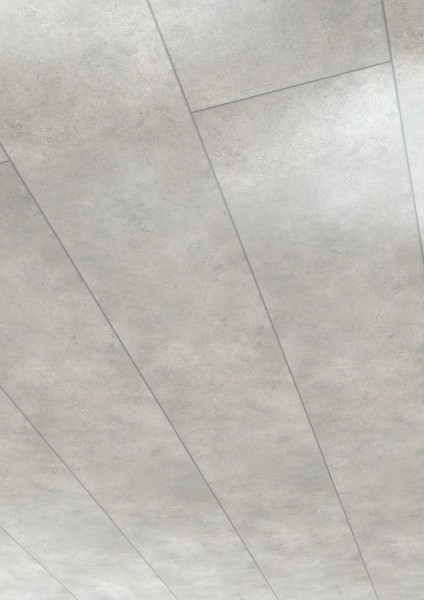 Style Beton Dekor