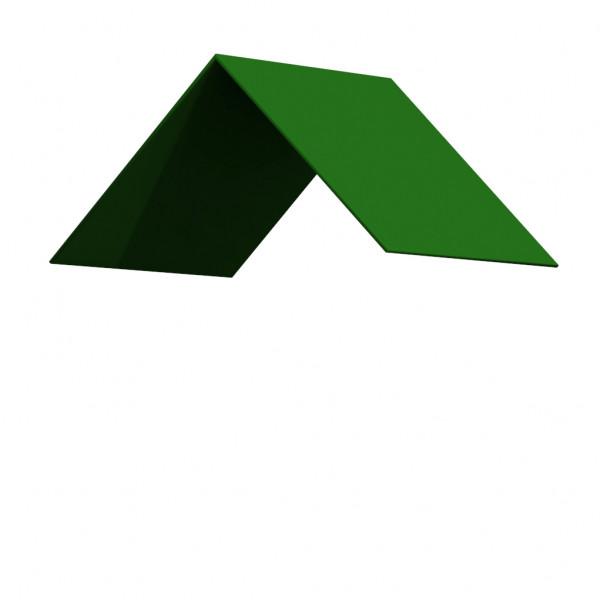 WINNETOO Dach pflegeleicht grün