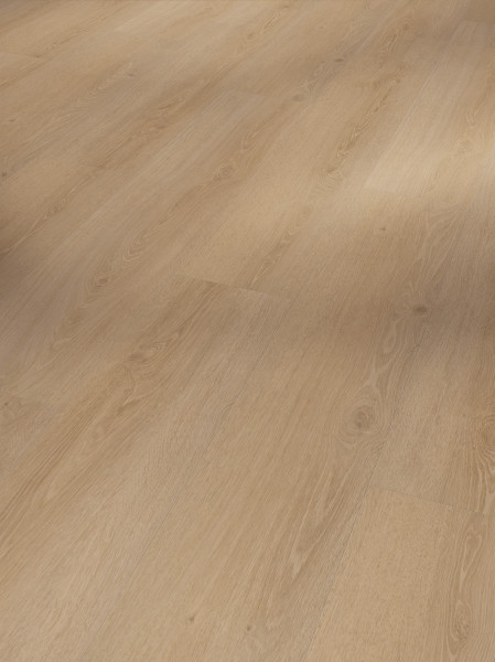 Vinyl Classic 2030 Eiche Studioline Natur Holzstruktur Landhausdiele