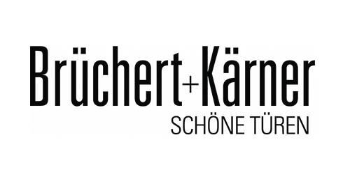 Brüchert+Kärner