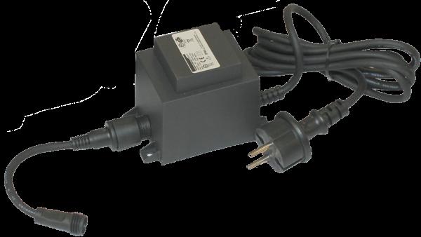 Trafo 60 Watt