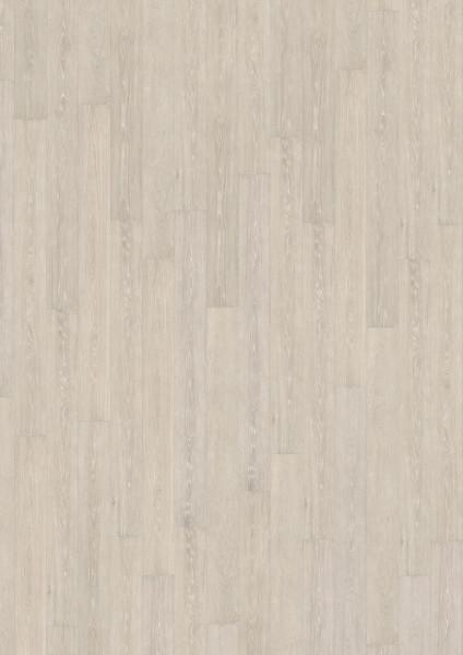 Design-Kork wood essence Prime Desert Oak