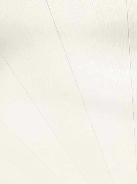 RapidoClick Struktur Weiss Dekor