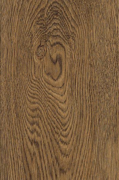 Kork Designboden Holzoptik