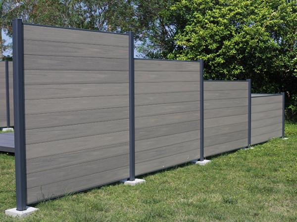 Sichtschutz FUN Fence