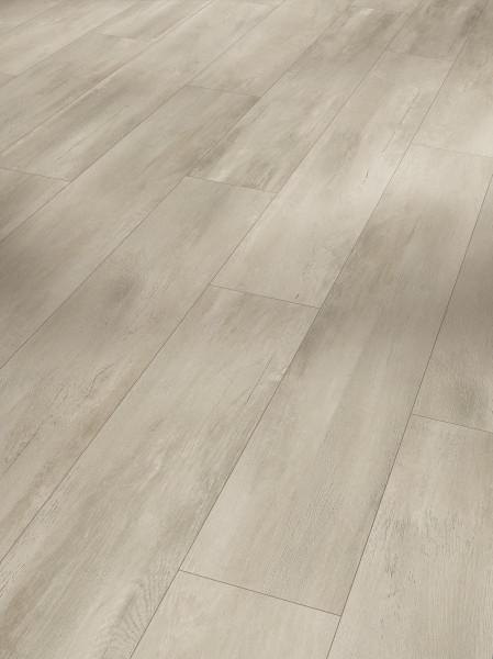 Designboden Modular ONE Fusion Grey Holzstruktur Landhausdiele Minifase