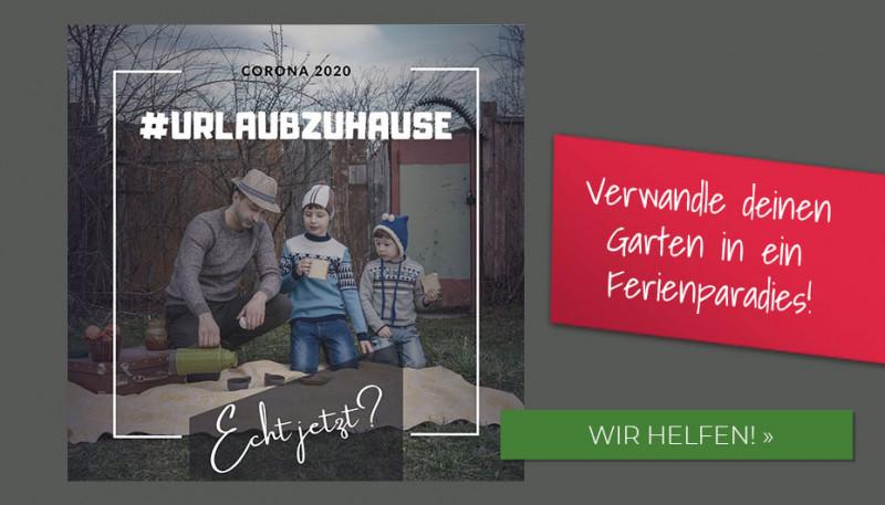 https://www.holz-braun.de/urlaubzuhause