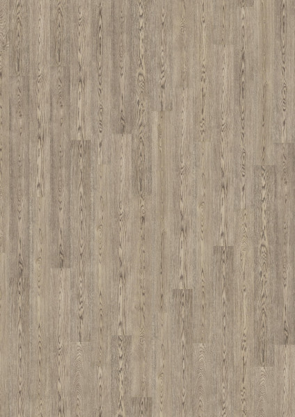 Design-Kork wood essence Dapple Oak