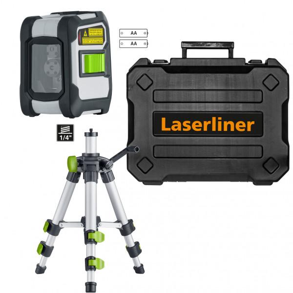 CompactCross-Laser Pro