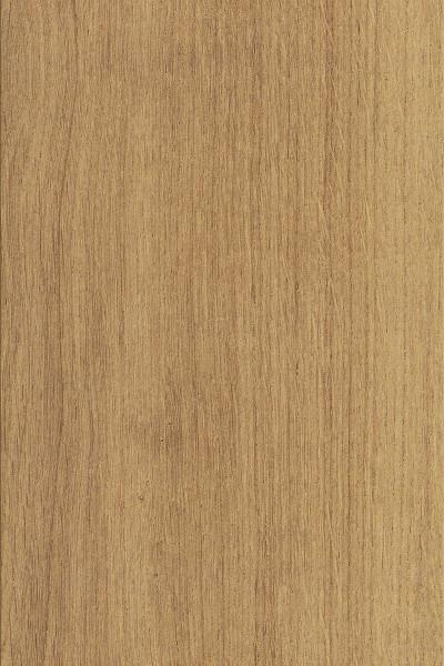 Design-Kork wood essence Golden Prime Oak