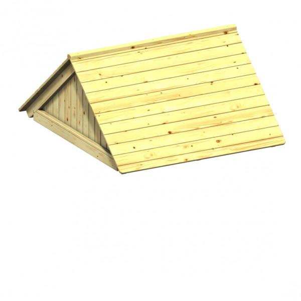 WIN PRO Dach Set