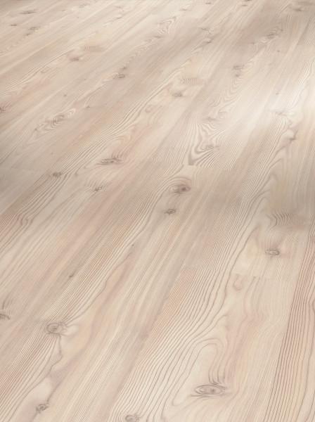 Laminat Basic 400 Baltic Pinie Holzstruktur Landhausdiele