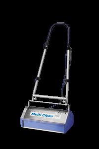 Reinigungsmaschine Multi-Clean 350