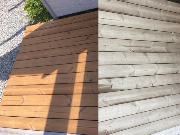 Verwitterung-von-Holz