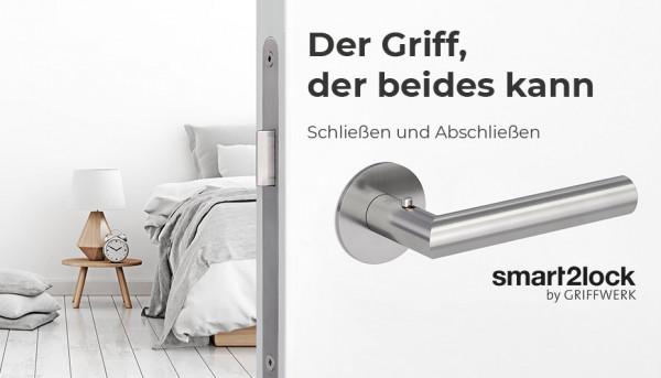 Tuergriff-smart2lock-griffwerk