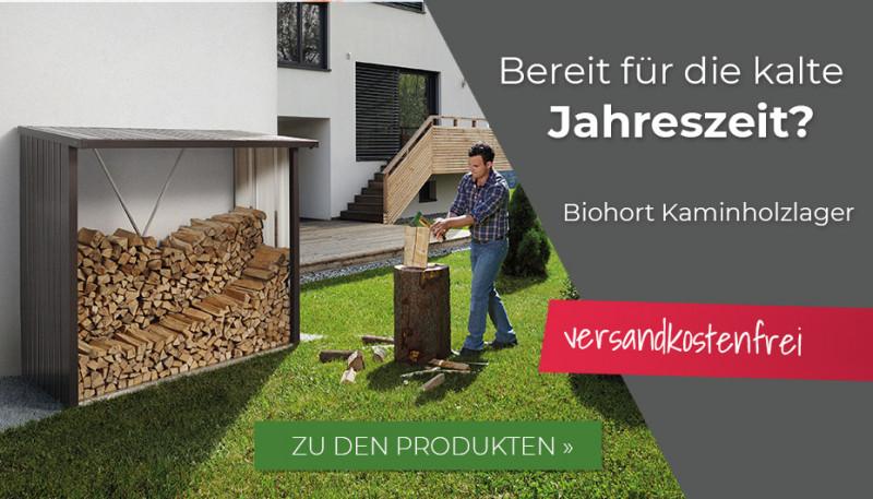 https://www.holz-braun.de/gartenwelt/weitere-gartenartikel/?p=1&o=2&n=12&f=960