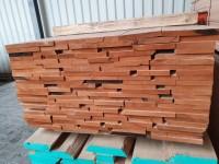 Schnittholz 26 mm Abalon Buche Superior