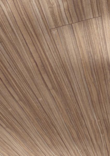 Style Nussbaum Dekor