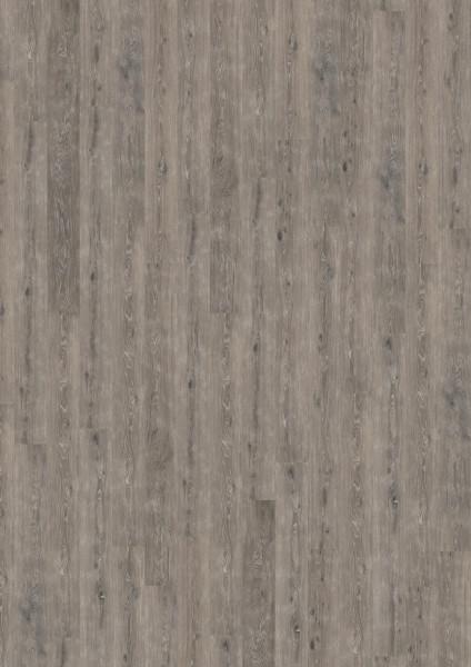 Design-Kork wood essence Washed Castle Oak