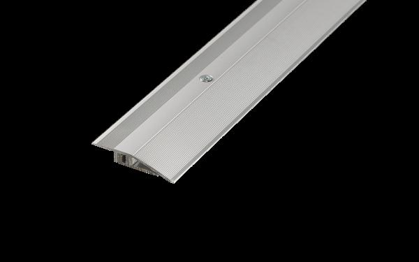 PROCOVER Designfloor, Anpassungsprofil für gleichhohe Bodenbeläge von 0 - 7 mm