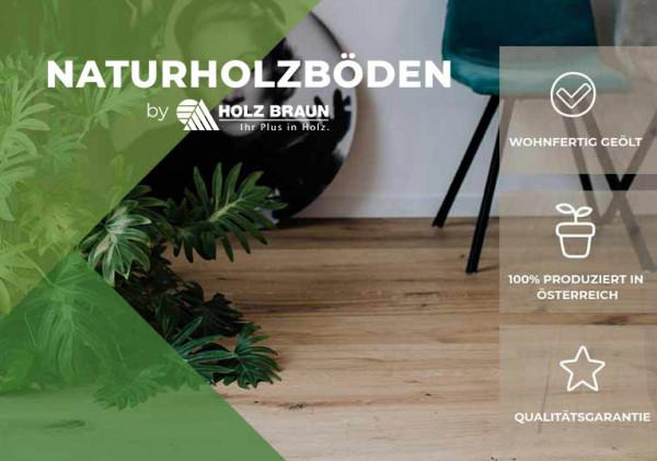 Holz-Braun-Naturholzboeden_klein-mLogo