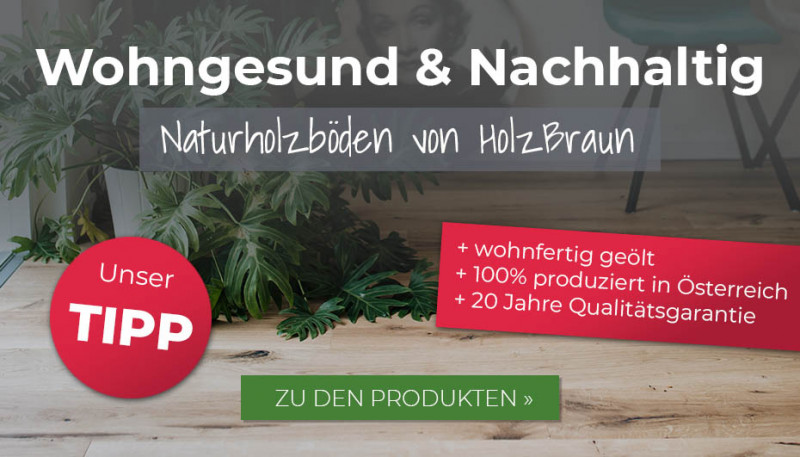 https://www.holz-braun.de/wohnen/boeden/parkett/holz-braun-eigenmarke/334/parkett-eiche-daemmerwald-naturgeoelt-landhausdiele