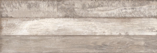 Keramikfliese OKLAHOMA Vintage Grau 40 x 120 x 2 cm