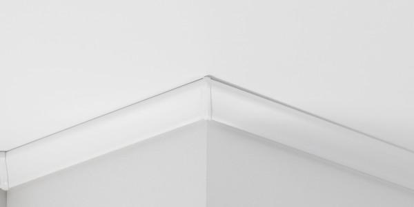 Außenecken DAL 2 Weiss