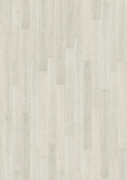 Design-Kork wood essence Prime Arctic Oak