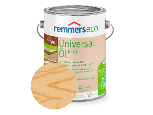 Universal-Öl