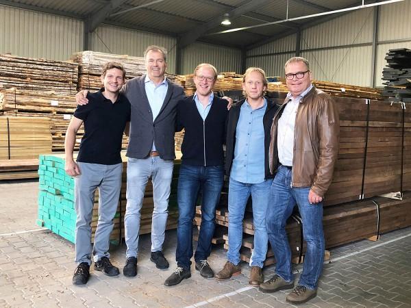 PR_Kooperation-Holz-Braun-und-Holzwerk-Keck