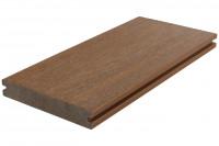 Terrassendielen FUN-Deck Teak 23x138mm