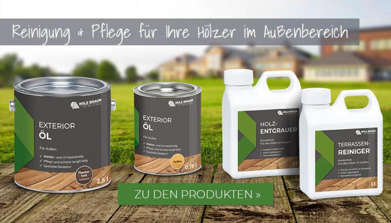 https://www.holz-braun.de/terrasse/farbe-holzschutz/