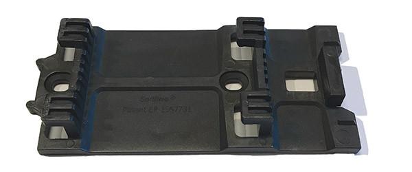 Vetedy Softlineclip 250 Stk./Paket