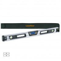 DigiLevel Laser G80