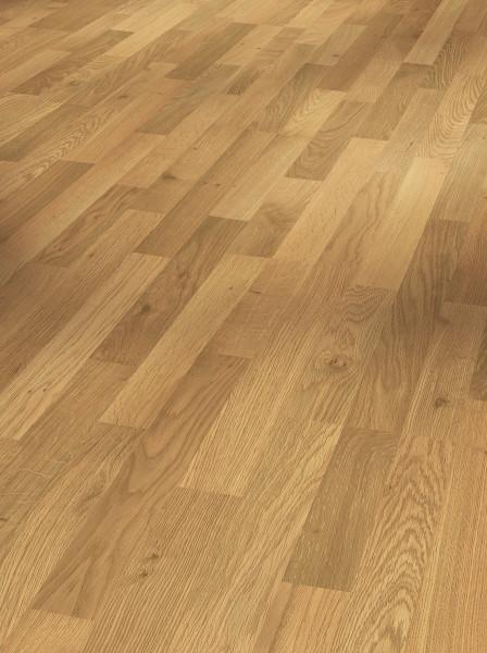 Laminat 1050 Eiche Natur Holzstruktur Schiffsboden