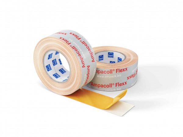 Ampacoll Flexx Acrylklebeband für innen und aussen