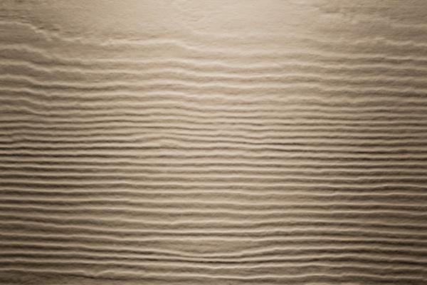 HardiePlank® Fassadenbekleidung khakibraun