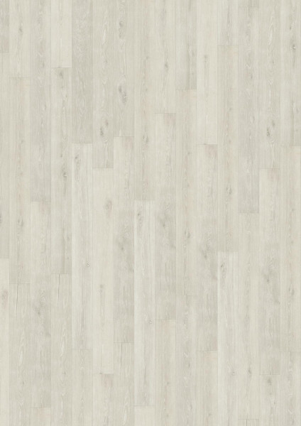 Design-Kork wood essence Washed Haze Oak